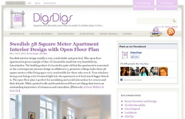 http://www.digsdigs.com/swedish-58-square-meter-apartment-interior-design-with-open-floor-plan/