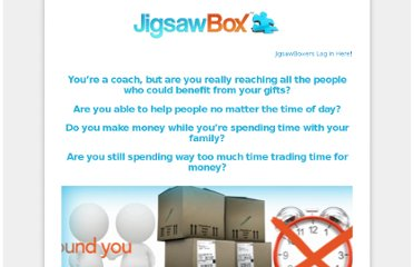 http://www.jigsawbox.com/#pricing