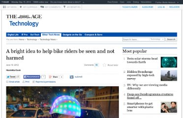 http://www.theage.com.au/technology/technology-news/a-bright-idea-to-help-bike-riders-be-seen-and-not-harmed-20120616-20h1s.html