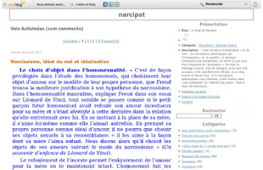 http://narcipat.over-blog.com/5-categorie-11608580.html