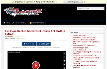 http://zonadictoz.com.ar/131640/los-expedientes-secretos-x-temp-1-9-dvdrip-latino/
