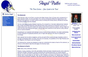 http://www.angelpaths.com/elements.html