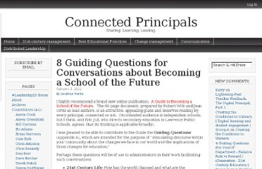 http://connectedprincipals.com/archives/2615