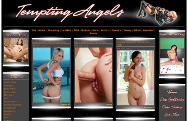http://www.temptingangels.org/galleries/paula-fucking-hard/