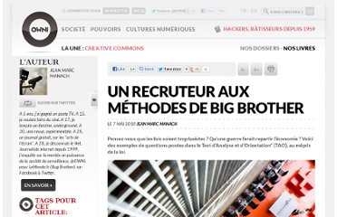 http://owni.fr/2010/05/07/un-recruteur-big-brother/
