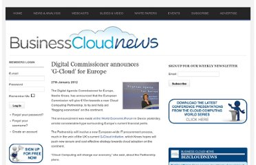 http://www.businesscloudnews.com/public-sector/705-digital-commission-announces-g-cloud-for-europe.html