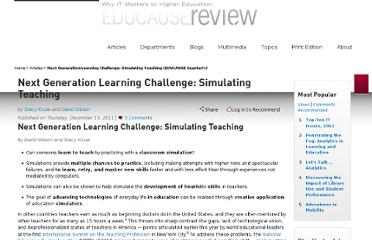http://www.educause.edu/ero/article/next-generation-learning-challenge-simulating-teaching