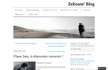 http://zeboute.wordpress.com/2012/06/19/open-data-democratie-gouvernement-gaz/
