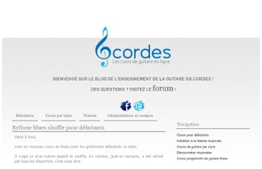 http://www.six-cordes.fr/article-16599577.html