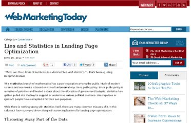 http://webmarketingtoday.com/articles/ash-lies-statistics/