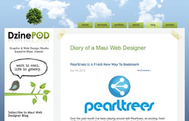 http://dzinepod.com/blog/pearltrees-is-a-fresh-new-way-to-bookmark/