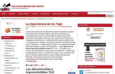 http://www.recursos-marketing-gratis.com/tags-blog/