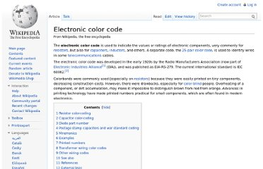 http://en.wikipedia.org/wiki/Electronic_color_code
