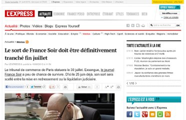 http://www.lexpress.fr/actualite/media-people/media/le-sort-de-france-soir-doit-etre-definitivement-tranche-fin-juillet_1128255.html