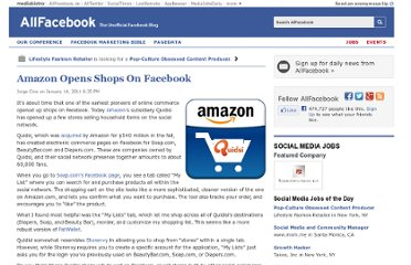 http://allfacebook.com/amazon-open-shops-on-facebook_b29231