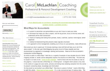 http://carolmclachlan.typepad.com/accountantscoach/2008/09/mind_maps_for_a.html