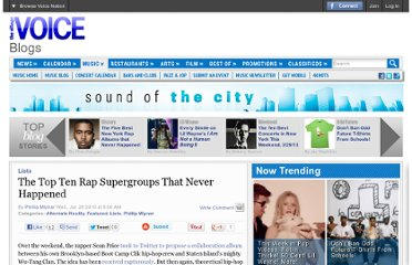 http://blogs.villagevoice.com/music/2010/07/rap_supergroups_top_10.php