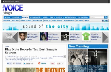 http://blogs.villagevoice.com/music/2011/06/blue_note_samples_a_tribe_called_quest.php