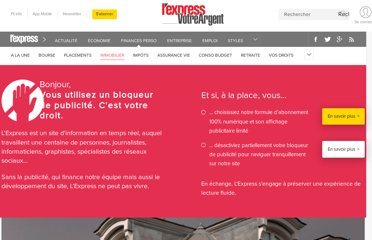 http://votreargent.lexpress.fr/impots/plus-values-immobilieres-le-point-sur-la-nouvelle-fiscalite_8633.html