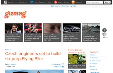 http://www.gizmag.com/electric-six-prop-flying-bike/23015/