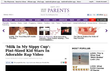 http://www.huffingtonpost.com/2012/06/19/milk-in-my-sippy-cup-kid-rap_n_1609924.html