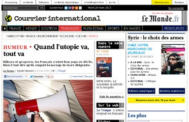 http://www.courrierinternational.com/article/2010/05/06/quand-l-utopie-va-tout-va