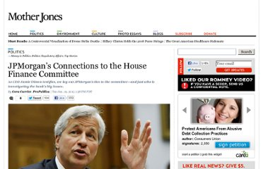 http://www.motherjones.com/politics/2012/06/jpmorgans-connections-house-finance-committee