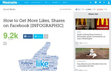 http://mashable.com/2012/06/19/how-to-get-more-likes-shares-on-facebook-infographic/