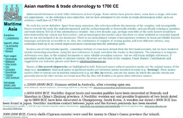 http://maritimeasia.ws/topic/chronology.html