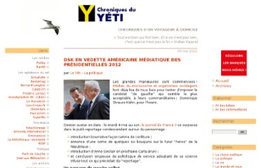 http://yetiblog.org/index.php?post/DSK-EN-VEDETTE-AM%C3%89RICAINE-M%C3%89DIATIQUE-DES-PR%C3%89SIDENTIELLES-2012