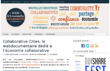 http://consocollaborative.com/2539-collaborative-cities-le-webdocumentaire-dedie-a-leconomie-collaborative.html