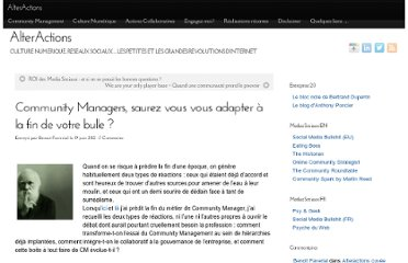 http://www.alteractions.net/2012/06/fin-epoque-community-manager/