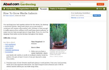 http://gardening.about.com/od/vegetablepatch/ht/window_herbs.htm