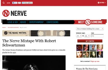 http://www.nerve.com/music/the-nerve-mixtape-with-robert-schwartzman