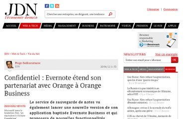 http://www.journaldunet.com/ebusiness/le-net/evernote-orange-business-0612.shtml
