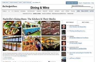 http://www.nytimes.com/2012/06/20/dining/the-food-scene-in-east-nashville.html?nl=todaysheadlines&emc=edit_th_20120620