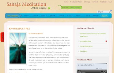 http://www.onlinemeditation.org/meditation-class-10/knowledge-tree/