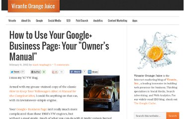 http://www.virante.org/blog/2012/02/06/how-to-use-your-google-business-page-your-owners-manual/