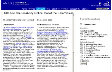 http://www.disability-europe.net/dotcom