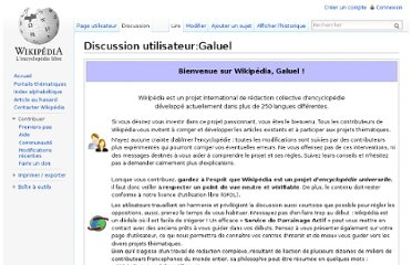 http://fr.wikipedia.org/wiki/Discussion_utilisateur:Galuel#Sources_acceptables