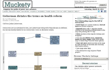 http://news.muckety.com/2009/12/15/lieberman-dictates-his-own-terms-on-health-reform/23011
