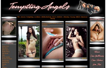 http://www.temptingangels.org/galleries/natural-beauty-julias-hairy-pussy/