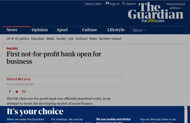 http://www.guardian.co.uk/society/2002/oct/17/charityfinance