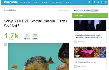 http://mashable.com/2012/06/20/why-enterprise-social-media-firms-are-being-gobbled-up/
