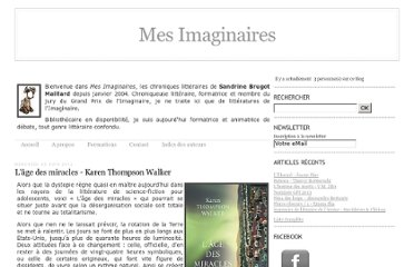 http://www.mesimaginaires.fr/article-l-age-des-miracles-karen-thompson-walker-107149383.html