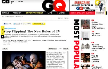 http://www.gq.com/entertainment/movies-and-tv/201206/new-rules-of-tv#slide=1