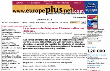 http://www.europeplusnet.com/article169.html