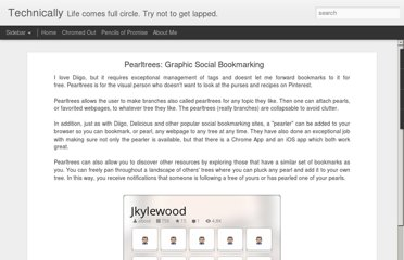 http://jkylewood.blogspot.com/2012/06/pearltrees-graphic-social-bookmarking.html