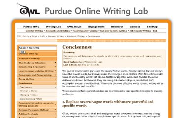 http://owl.english.purdue.edu/owl/resource/572/01/