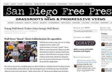 http://sandiegofreepress.org/2012/06/young-wall-street-traitor-joins-occupy-wall-street/